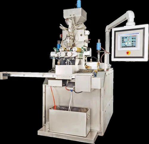 encapsulation machine for sale
