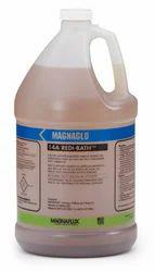 Magnaglo14A Redi-Bath