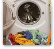 Dry Cleaning & Laundry Service
