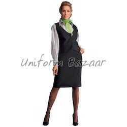 Ladies Dress Suits- LS-4