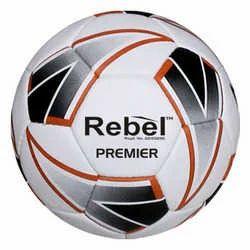 Official Match Football