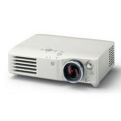 Digital HD Projector