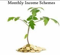Income Scheme