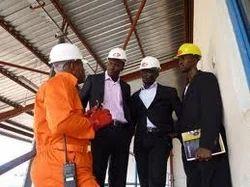 Technical Manpower Services