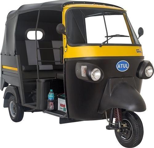 auto atul gemini dz authorized wholesale dealer from mohania