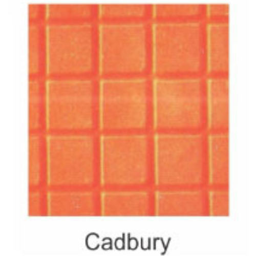 Wholesale Trader Of Interlocking Paving Block & Chequered