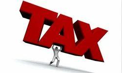 Entry Taxes
