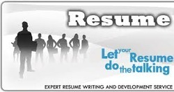 Resume Writing Services In Kochi