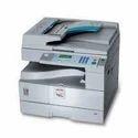 Ricoh Digital Photocopier Machine