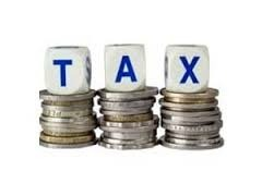 Excise & Service Tax