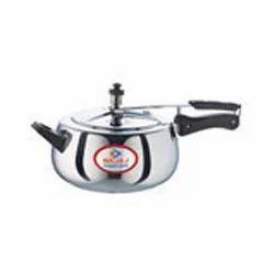 Majesty Handi Pressure Cooker