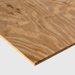BELL PLY Aa IS 5509 Fire Retardant Plywood, Grade: Bwr, Thickness: 12 To 40
