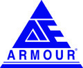 Armour Electronics Private Limited
