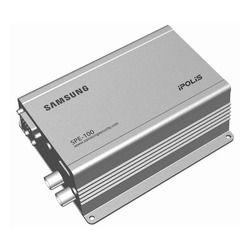 Samsung Network Encoder