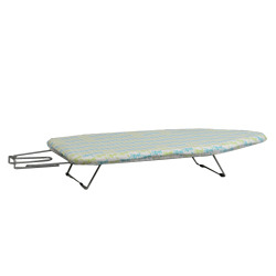 Little Master Ironing Board