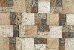 Bathroom Tiles Kajaria kajaria vitrified tiles - buy and check prices online for kajaria