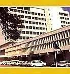 克拉克Awadh酒店