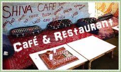 Restaurants Booking Services in Jaisalmer