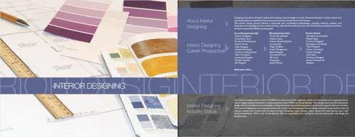 Interior Designing Course Interior Designers Inifd Pune Kothrud Pune Id 6379413130