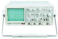 cathode-ray-oscilloscope-calibration-250x250.jpg