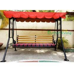 Swing Furniture