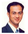 Dr. Ajay K. Bajaj