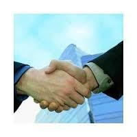 Corporate Restructuring & Mergers Services