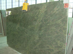Tropical Granite, Thickness: 5-160mm