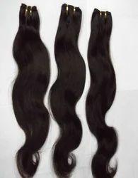 Peruvian Wavy Hair Weave