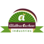 Alidhra Cashew Industries