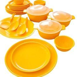 Plastic Kitchen Ware Products