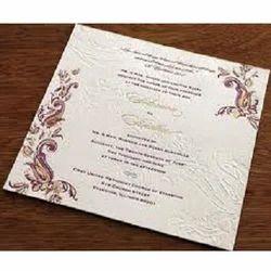 personal invitation card invitation cards somnath colony beawar