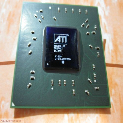 ATI X200M CHIPSET DRIVERS FOR WINDOWS