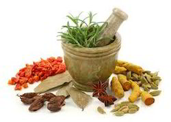 maddi Ayurvedic Product, Packaging Type: Refill, Size: 50gms, 100gms