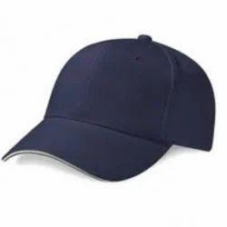 b5c3167a1f43f Cricket Cap - Wholesaler   Wholesale Dealers in India