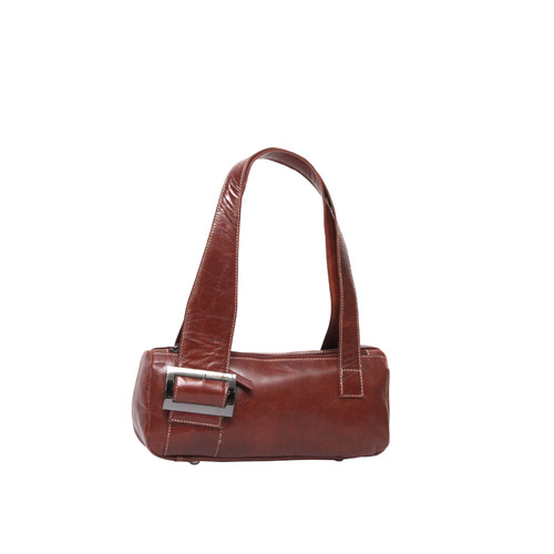2b84000c6b Partywear Hand Bags at Rs 2288