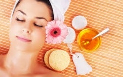 Health Beauty Services