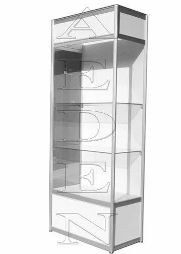 Exhibition Stand Website : Exhibition furniture jewellery showcase manufacturer