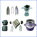 Domestic Appliances Parts