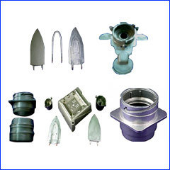 Kitchen Appliance Parts - Manufacturers, Suppliers & Traders