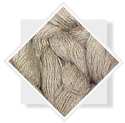 Multicolor Dull Golden Silk Muga Silk Yarn For Knitters, For Knitting, Packaging Type: Custom
