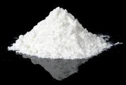 Sodium Silico Fluoride