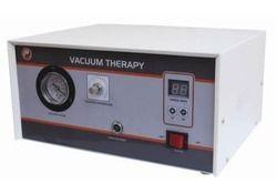 Vacuum Machine Weight Loss