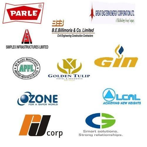 International Spares - Manufacturer from Rajouri Garden, New