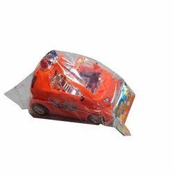 Racing Car Toys