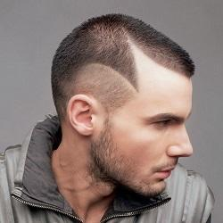 Tremendous Men Hair Cut Hair Styles Services Bl Natural Hairstyles Runnerswayorg