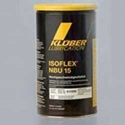 High Speed Spindle Grease