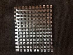 Anodizing Heat Sink