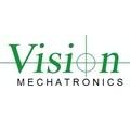 Vision Mechatronics