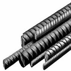 TMT Steel Bars at Rs 31/kg | TMT Steel Bars | ID: 9894058512
